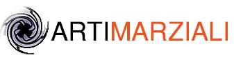 Artimarziali Logo